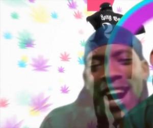 Snoop to człowiek instytucja