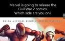 Civil War 2 nadchodzi