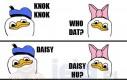 Dolan, stahp!