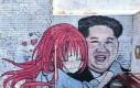 Graffiti roku