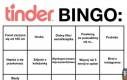 Tinderowe bingo