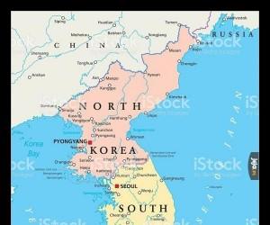 Gdybym dostawał jedną Koreę