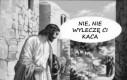 Jezu, dopomóż...