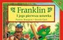 Franklin i jego pierwsza ustawka