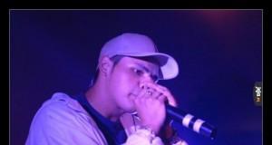 Beatboxerzy