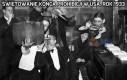 Świętowanie końca prohibicji w USA