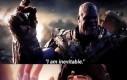 Starcie memów, powrót legendy