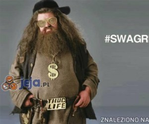 #Swagrid