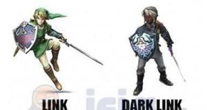 Mroczna strona Nintendo