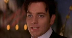 Obi-Wan Moulin Rouge