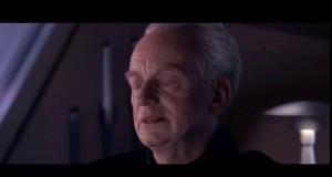 Star Wars: All Star