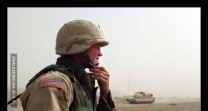 Pewien amerykański żołnierz z wojny koreańskiej otrzymał medal za zabicie pięciu Chińczyków