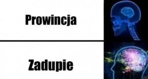 Janusz wie swoje