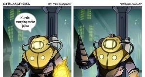 Problemy ciężko uzbrojonych