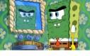 Spongebob i jego odpowiednik z życia