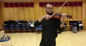 Orkiestra memiczna
