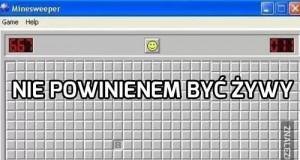 Ktoś to jeszcze pamięta?