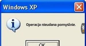 Windows zaskakuje coraz bardziej