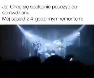 *Wkrętarki_dźwięk*
