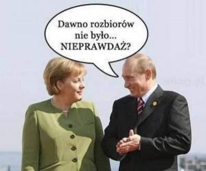 Zaraz Polska