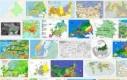 Podczas szukania niziny Wschodnioeuropejskiej