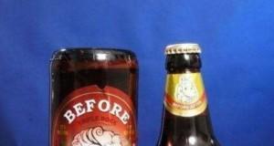 Kreatywne piwo