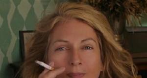 Co papierosy robią z ludźmi