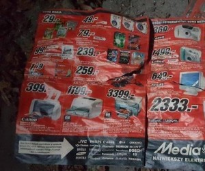 MediaMarkt kiedyś