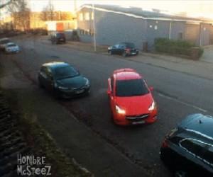 Problemy z parkowaniem? Już pomagam!