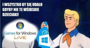 Cała prawda o Windows Store