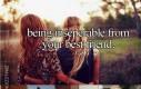 Nierozłączni przyjaciele