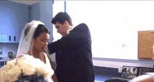 Nie zapraszaj pingwina na ślub