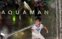 Dziecięce lata słynnego superbohatera
