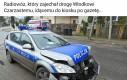 Największy postrach polskich policjantów