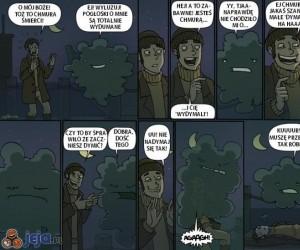 Chmura śmierci