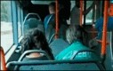 Kulturka w autobusie