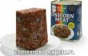 Mięso jednorożca