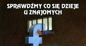 Paradoks Facebooka