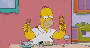 Cały Homer
