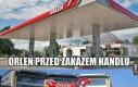 Populacja stacji benzynowych i piekarni zwiększa się