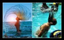 Faceci też mogą mieć świetne zdjęcia z wody