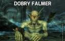 Dobry Falmer