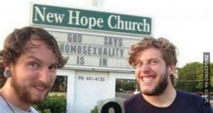 Bóg ma zawsze rację