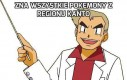 Zna wszystkie Pokemony z regionu Kanto