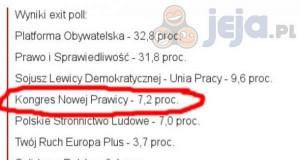 Jedyna słuszna decyzja Jaruzelskiego