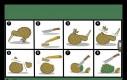 Jak przyrządzić kiwi