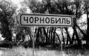 Kolejny zwykły dzień w Czarnobylu