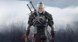 Geralt ze Stocku