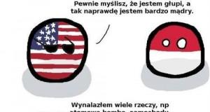 Znani Niemcy z USA