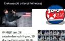 Korea Północna zaprasza
